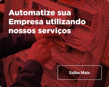 automatize
